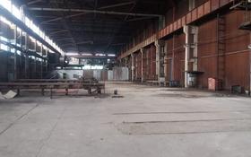 Завод 9 га, Заводская 6 за 3.2 млрд 〒 в Жетыгене