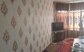 5-комнатный дом, 158.5 м², 8 сот., мкр Самал-2 — Отегенова за 32 млн 〒 в Шымкенте, Абайский р-н