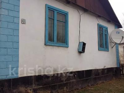 4-комнатный дом, 77 м², 20 сот., Советская 19 за 15 млн 〒 в Жалкамысе