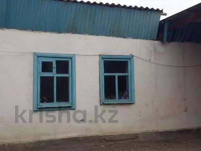 4-комнатный дом, 77 м², 20 сот., Советская 19 за 15 млн 〒 в Жалкамысе — фото 2