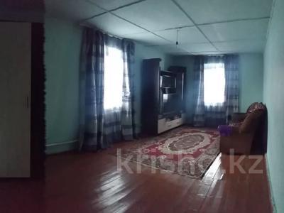 4-комнатный дом, 77 м², 20 сот., Советская 19 за 15 млн 〒 в Жалкамысе — фото 4