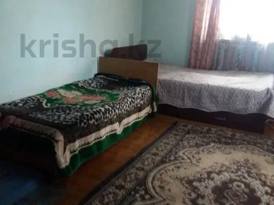 4-комнатный дом, 77 м², 20 сот., Советская 19 за 15 млн 〒 в Жалкамысе — фото 5