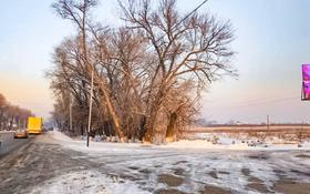 Участок 187.5 соток, Кульжинский тракт за ~ 205.3 млн 〒 в Алматы