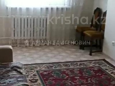 1-комнатная квартира, 35 м², 5/9 этаж помесячно, Ханов Керея и Жанибека 9 — Сауран за 110 000 〒 в Нур-Султане (Астана), Есиль р-н — фото 5