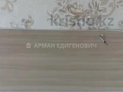 1-комнатная квартира, 35 м², 5/9 этаж помесячно, Ханов Керея и Жанибека 9 — Сауран за 110 000 〒 в Нур-Султане (Астана), Есиль р-н — фото 3