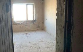 3-комнатная квартира, 83 м², 4/5 этаж, Островского 71 за ~ 5.9 млн 〒 в Риддере