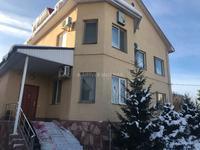 10-комнатный дом, 500 м², 7 сот.