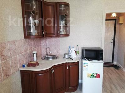 1-комнатная квартира, 31 м², 8/8 этаж, 2-й мкр 47в за 4.6 млн 〒 в Актау, 2-й мкр