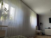 3-комнатный дом, 110 м², 12 сот., Левый восточный 700 — Кушумбаева с 18 линией за 8.5 млн 〒 в Семее