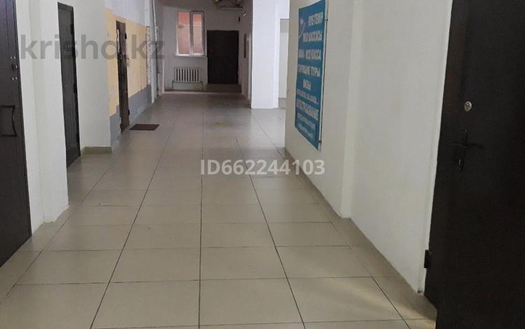 Помещение на цокольном этаже за 50 000 〒 в Алматы, Алмалинский р-н