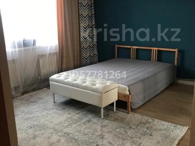 3-комнатный дом посуточно, 100 м², 4 сот., мкр Каргалы, Редько 29 за 40 000 〒 в Алматы, Наурызбайский р-н — фото 5