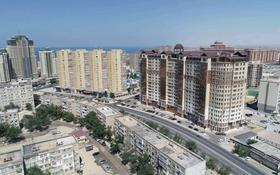 1-комнатная квартира, 76.31 м², 3/17 этаж, 17-й мкр за ~ 26.7 млн 〒 в Актау, 17-й мкр