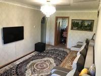 2-комнатная квартира, 44 м², 5/5 этаж, Республики 81 — Уалиханова за 7.5 млн 〒 в Темиртау