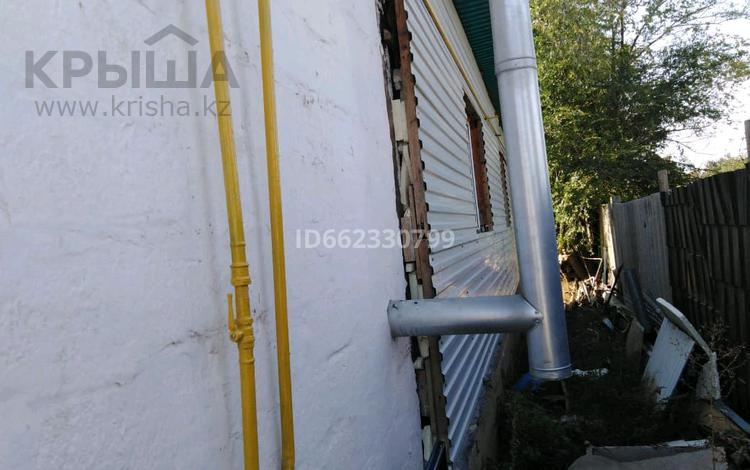 4-комнатный дом, 120 м², 7 сот., Заречный 2 за 6.5 млн 〒 в Актобе, Старый город