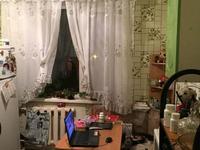 4-комнатная квартира, 77 м², 5/9 этаж