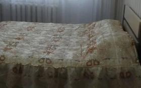 1-комнатная квартира, 45 м², 2/5 этаж по часам, Кутузова 40 — Толстого за 500 〒 в Павлодаре