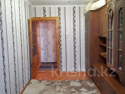 3-комнатная квартира, 60 м², 4/5 этаж, 17мкр 4 — Шаяхметова за 13.5 млн 〒 в Шымкенте, Енбекшинский р-н — фото 2
