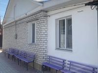 4-комнатный дом помесячно, 120 м²