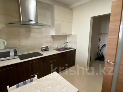 2-комнатная квартира, 75 м² помесячно, Байтурсынова 5 — Блок Д за 230 000 〒 в Нур-Султане (Астана) — фото 5