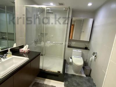 2-комнатная квартира, 75 м² помесячно, Байтурсынова 5 — Блок Д за 230 000 〒 в Нур-Султане (Астана) — фото 6