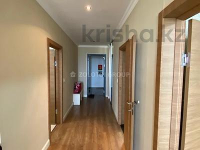 2-комнатная квартира, 75 м² помесячно, Байтурсынова 5 — Блок Д за 230 000 〒 в Нур-Султане (Астана) — фото 8