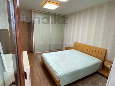 2-комнатная квартира, 75 м² помесячно, Байтурсынова 5 — Блок Д за 230 000 〒 в Нур-Султане (Астана) — фото 2