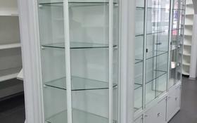Магазин площадью 65 м², Кердери 169 — Маметовой за 150 000 〒 в Уральске