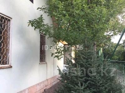 Дача с участком в 8 сот., проспект Райымбека за 9.5 млн 〒 в Алматы