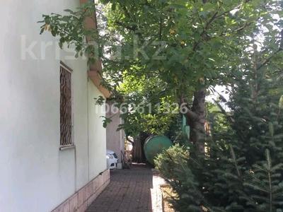 Дача с участком в 8 сот., проспект Райымбека за 9.5 млн 〒 в Алматы — фото 2