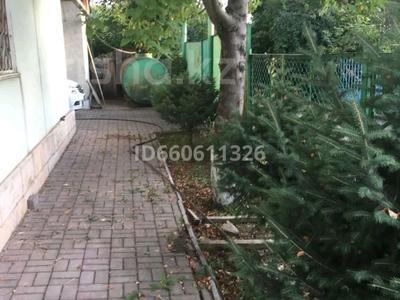 Дача с участком в 8 сот., проспект Райымбека за 9.5 млн 〒 в Алматы — фото 3