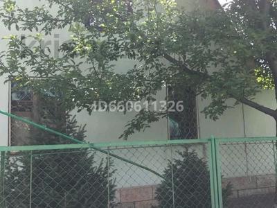 Дача с участком в 8 сот., проспект Райымбека за 9.5 млн 〒 в Алматы — фото 4