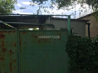 Дача с участком в 8 сот., проспект Райымбека за 9.5 млн 〒 в Алматы — фото 10