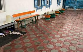 5-комнатный дом, 120 м², 6 сот., Лебяжинская 85 за 16.5 млн 〒 в Павлодаре