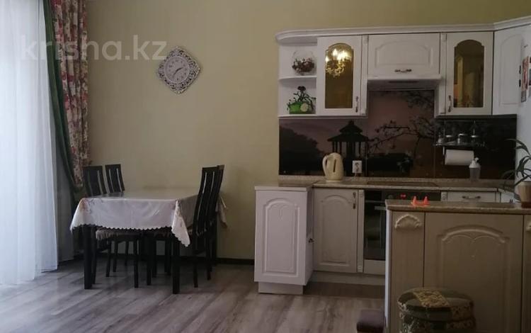 3-комнатная квартира, 77 м², 9/13 этаж, Тархана за 26 млн 〒 в Нур-Султане (Астана), р-н Байконур