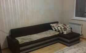 1-комнатная квартира, 36.9 м², 9/12 этаж помесячно, мкр Акбулак, 1-я улица 121 — Бауыржана Момышулы за 100 000 〒 в Алматы, Алатауский р-н