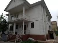 7-комнатный дом, 405.3 м², 10 сот.