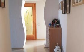 4-комнатная квартира, 104 м², 9/10 этаж, Пр. Сатпаева за 45 млн 〒 в Усть-Каменогорске