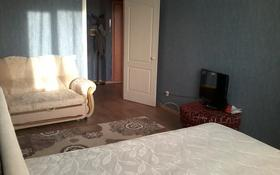 1-комнатная квартира, 35 м², 6/9 этаж помесячно, Ханов Керея и Жанибека 9 — Кабанбай Батыра за 99 000 〒 в Нур-Султане (Астана), Есиль р-н