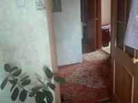 2-комнатная квартира, 47.5 м², 1/3 этаж
