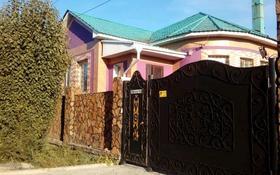 5-комнатный дом, 240 м², 10 сот., Фрунзе — Морозова за ~ 34.8 млн 〒 в Семее