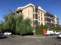 Помещение площадью 195 м², мкр Мамыр-4 — Шаляпина за 105 млн 〒 в Алматы, Ауэзовский р-н