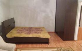 1-комнатная квартира, 45 м² помесячно, Иманбаевой 8/1 за 115 000 〒 в Нур-Султане (Астана)