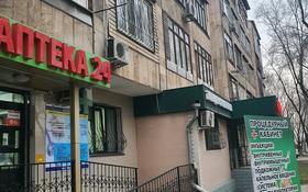 2-комнатная квартира, 49 м², 2/5 этаж, мкр Кулагер, Сайлау Серикова 23 за 27 млн 〒 в Алматы, Жетысуский р-н