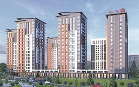 2-комнатная квартира, 59.23 м², Республики 23 за ~ 17.2 млн 〒 в Караганде