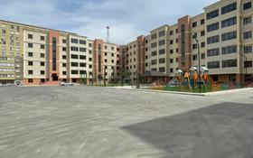 4-комнатная квартира, 117.5 м², 1/5 этаж, 16-й мкр 79 за ~ 27 млн 〒 в Актау, 16-й мкр