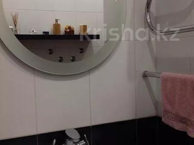 3-комнатная квартира, 74 м², 3/4 этаж, Гоголя 36 за 15 млн 〒 в Усть-Каменогорске