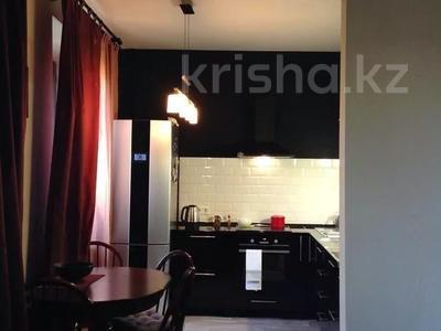 3-комнатная квартира, 74 м², 3/4 этаж, Гоголя 36 за 15 млн 〒 в Усть-Каменогорске — фото 3