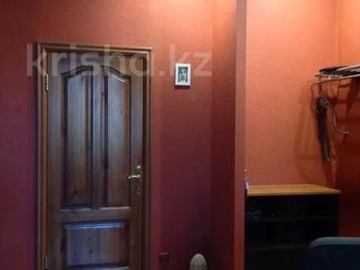 3-комнатная квартира, 74 м², 3/4 этаж, Гоголя 36 за 15 млн 〒 в Усть-Каменогорске — фото 5
