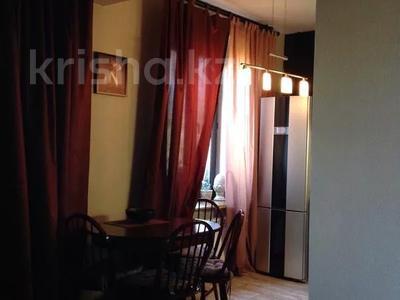 3-комнатная квартира, 74 м², 3/4 этаж, Гоголя 36 за 15 млн 〒 в Усть-Каменогорске — фото 6