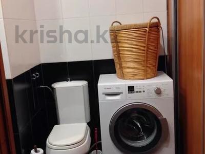 3-комнатная квартира, 74 м², 3/4 этаж, Гоголя 36 за 15 млн 〒 в Усть-Каменогорске — фото 7